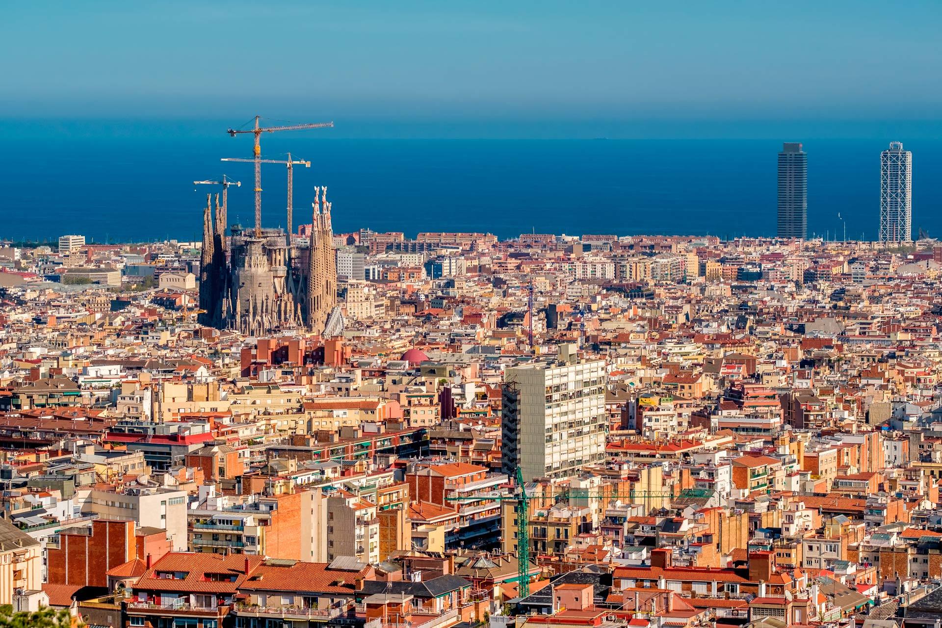 barcelona-dia